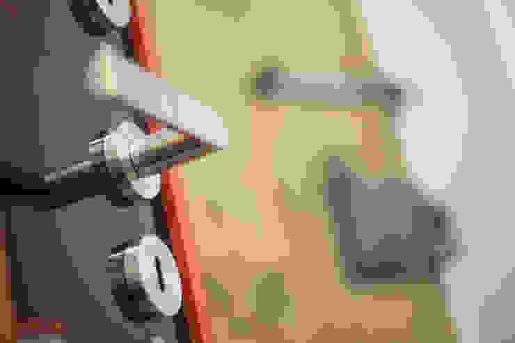 Holz Pirner GmbH Dükkânlar