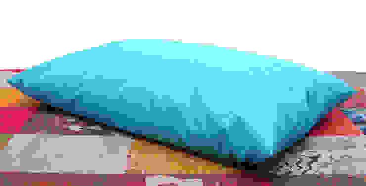 poduszka do leżenia SORBET od Pracownia Reborn Minimalistyczny