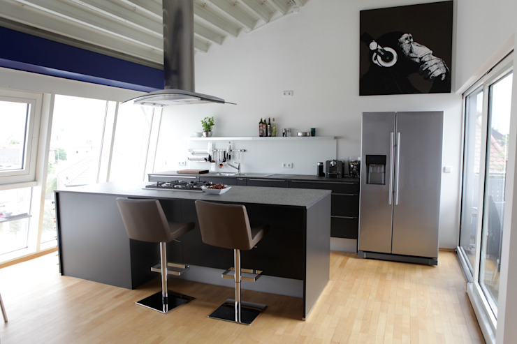 daha//homestaing redesign fotostyling KitchenTables & chairs