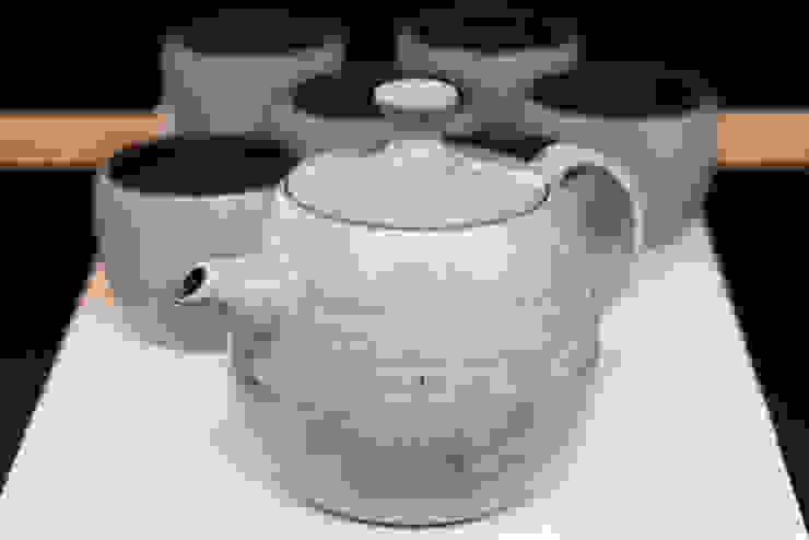 Ateliê de Cerâmica - Flavia Soares CuisineCouverts, vaisselle et verrerie