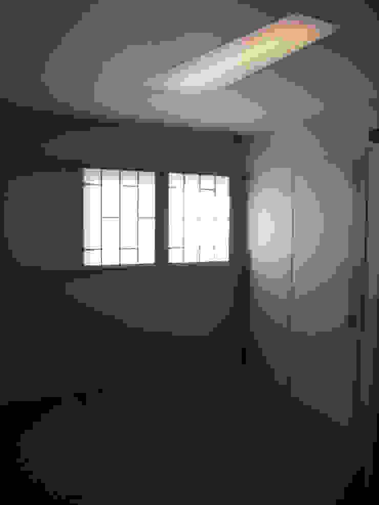 畳の部屋 オリジナルな 窓&ドア の 建築アトリエTSUTSUMI オリジナル
