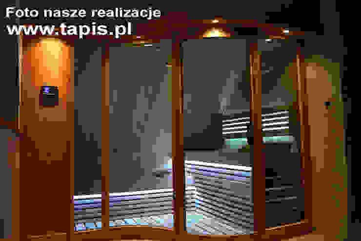 TAPIS.PL Spa