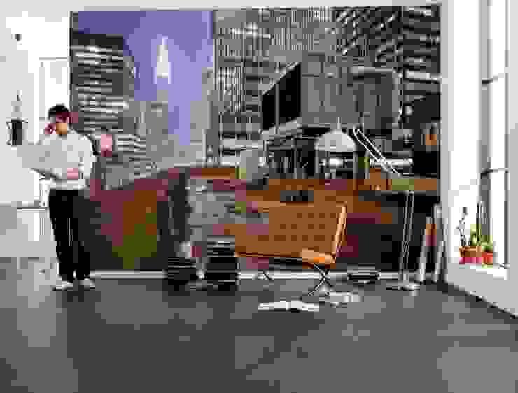 fototapete.de Walls & flooringWall & floor coverings