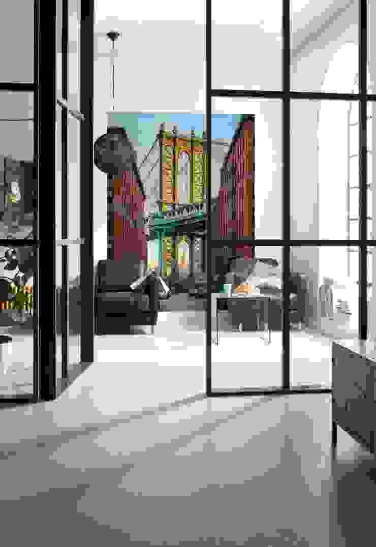 fototapete.de Walls & flooringWall & floor coverings Glass Blue