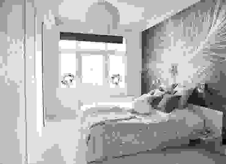 fototapete.de 牆壁與地板壁紙