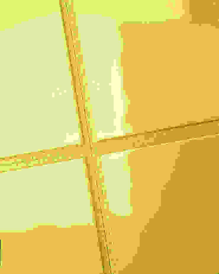 FLEXIBLE ARCHITECTURE BY S+ARCK de Ceramica Sant'Agostino Moderno