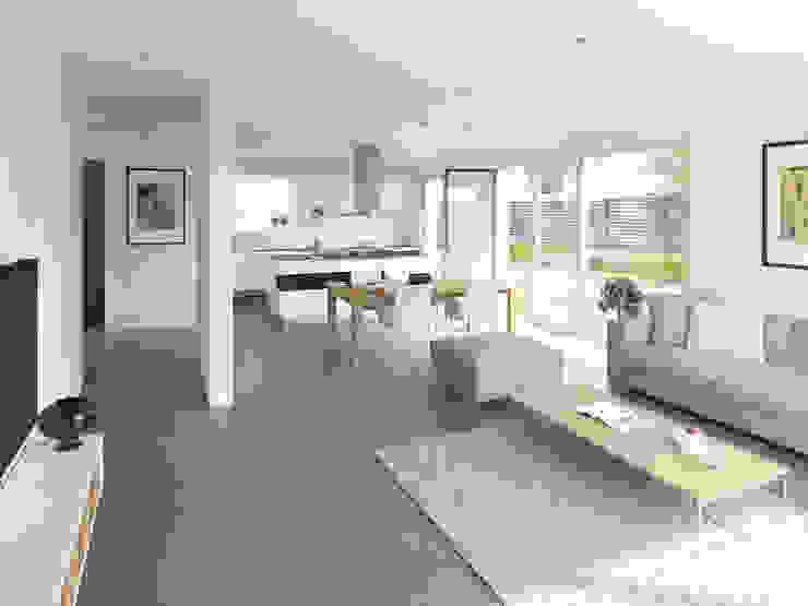 modern  by Dynahaus GmbH & Co. KG, Modern