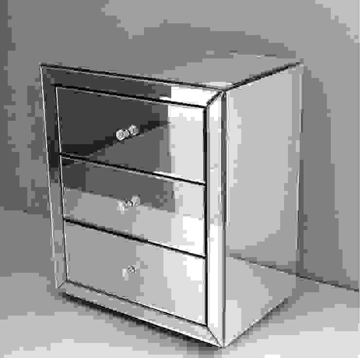 Aynapazari.com  – kaplamalar komidin şifonyerler: modern tarz , Modern
