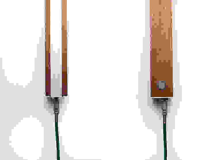 Product detail Per Meter 01: modern  door Wisse Trooster - qoowl, Modern