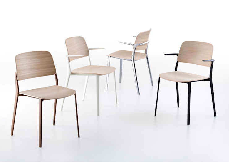 Caksdhb Dining roomChairs & benches