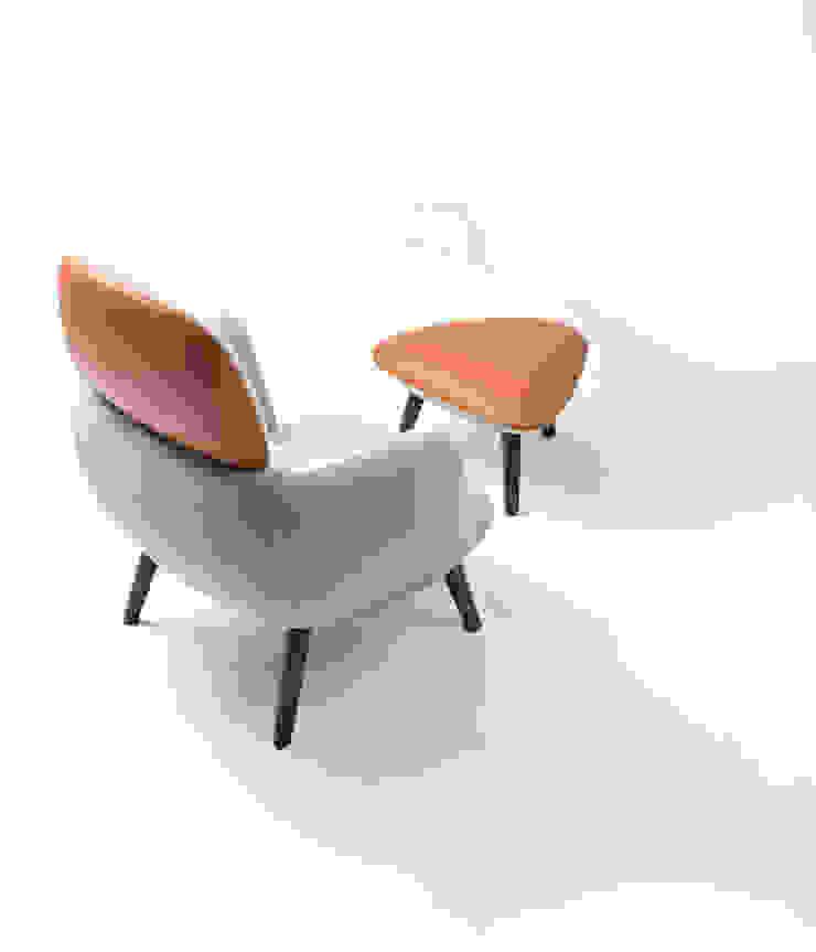 Caksdhb Living roomSofas & armchairs