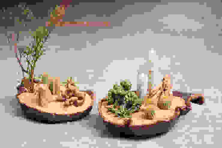 de Ateliê de Cerâmica - Flavia Soares Rural