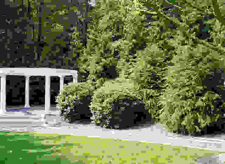 Сад от Верум Лэнд Классический