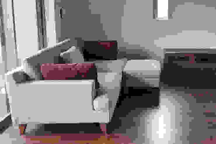 PRODUCT – [ sofa ] オリジナルデザインの リビング の 株式会社 3rd オリジナル