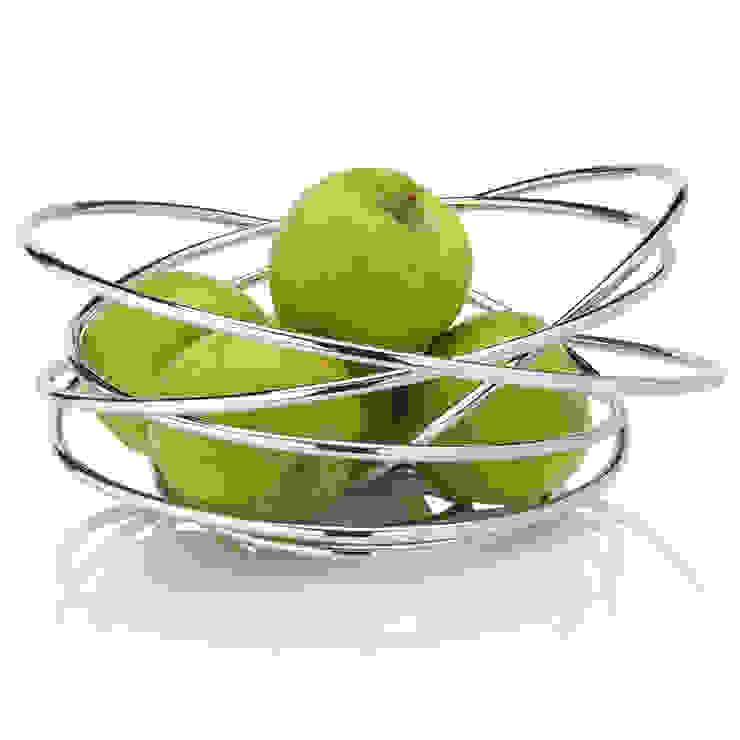 Ваза для фруктов Loop от Enjoyme Классический
