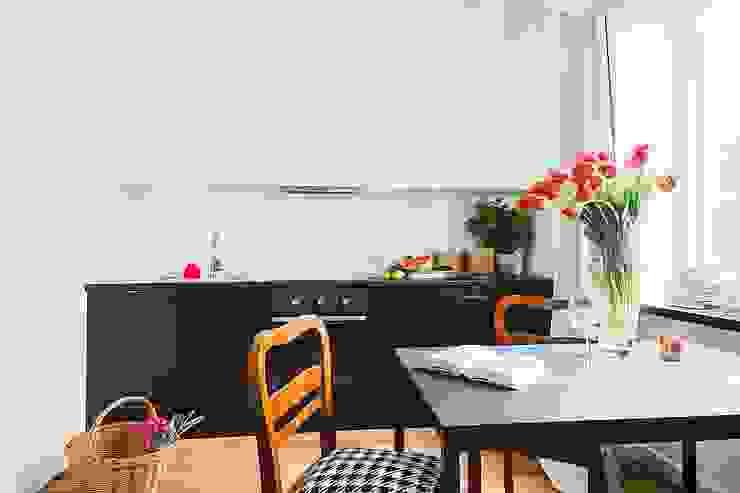 HOLTZ Kitchen