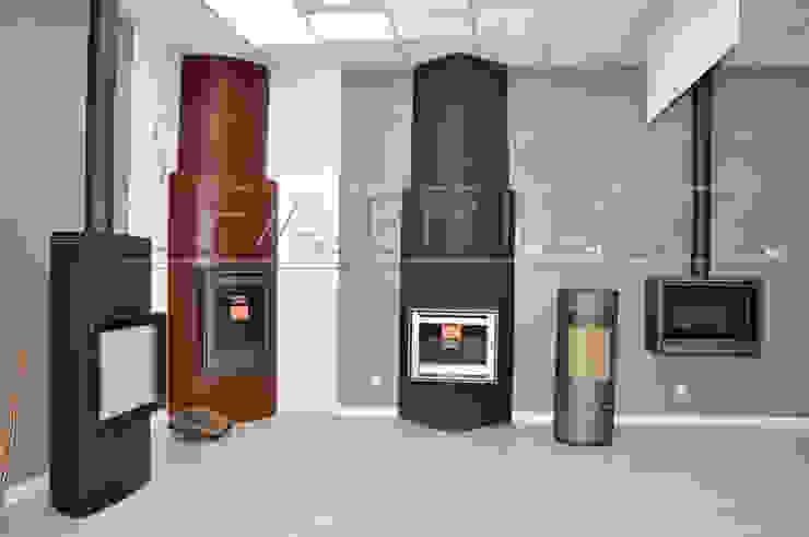 Moderne Arbeitszimmer von FABRILOR IBERICA Modern