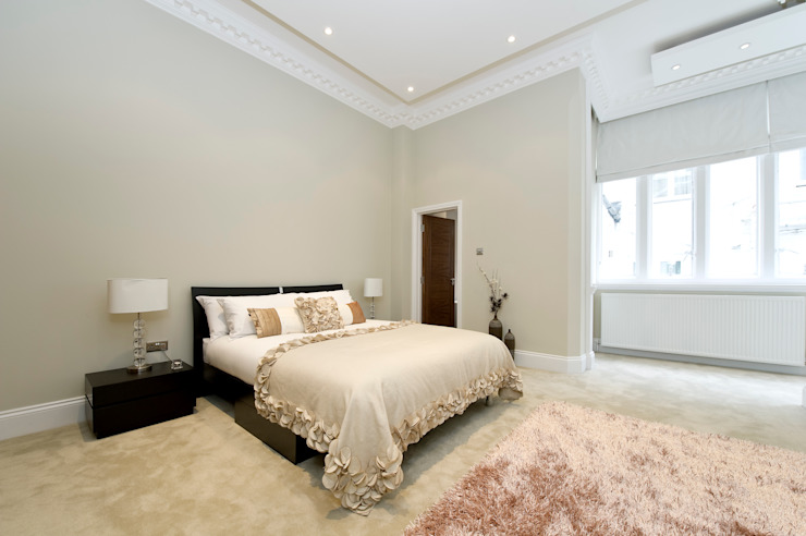 After : Bedroom by In:Style Direct