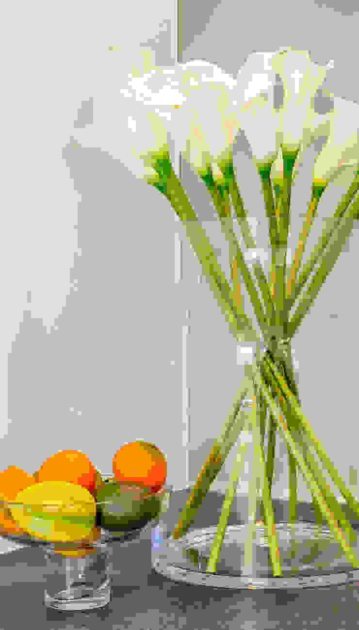 Kitchen decoration Moderne Küchen von In:Style Direct Modern