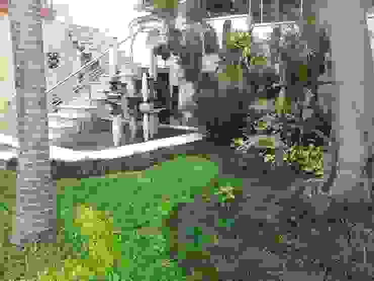 de A Varanda Floricultura e Paisagismo Tropical