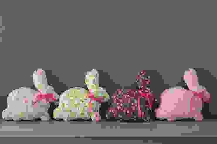 Zolé Nursery/kid's roomAccessories & decoration Cotton Multicolored