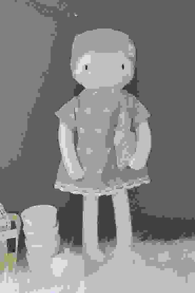 Zolé Nursery/kid's roomToys Cotton Beige