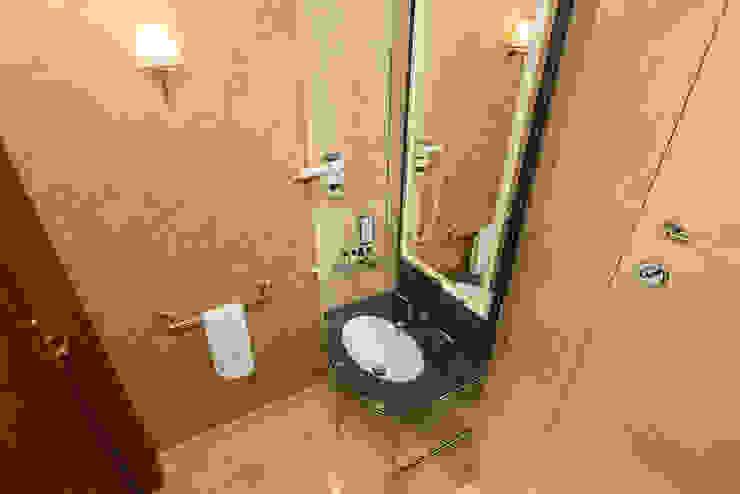 Classic hotels by unikat:lab Classic