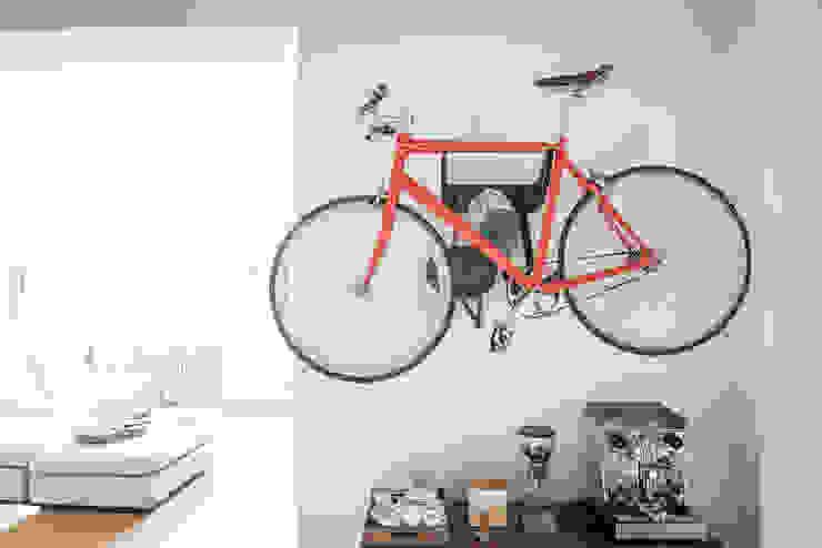 de Pirol Furnituring Moderno