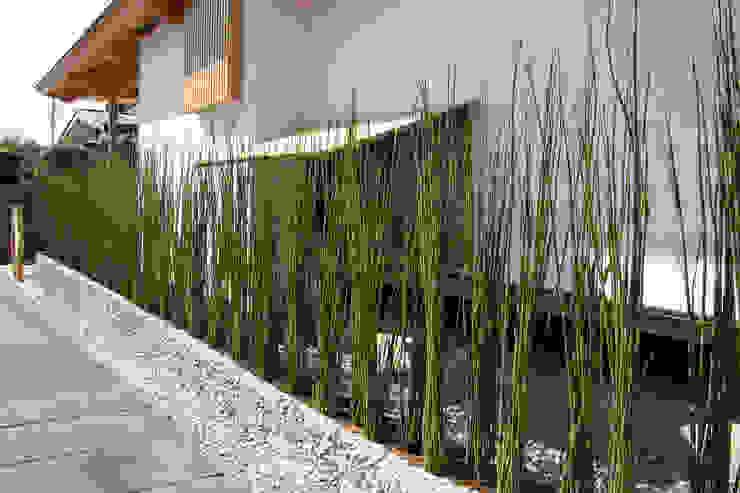 木造伝統工法のA邸 オリジナルな 家 の 建築設計事務所 山田屋 オリジナル