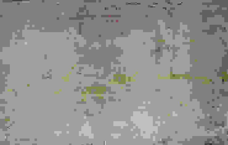 Woonkamer door Kristin Thielemann, Modern