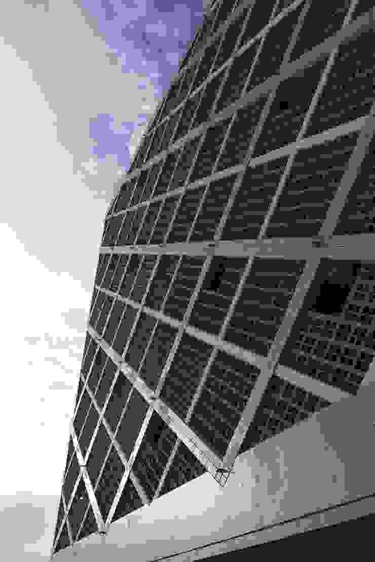 . 地中海風 家 の 一級建築士事務所 mino archi- lab 地中海