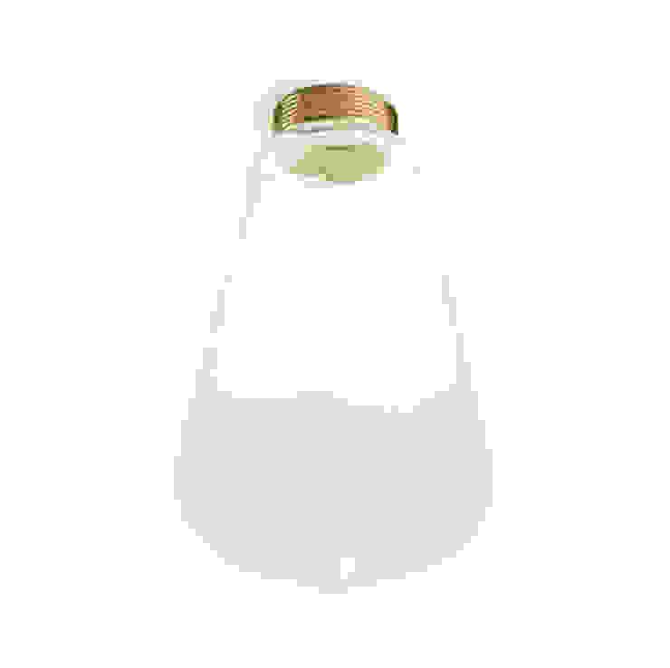 VINTAGE, by Lluscà&Santolaria for GROK Gastronomía de estilo rústico de LEDS-C4 Rústico