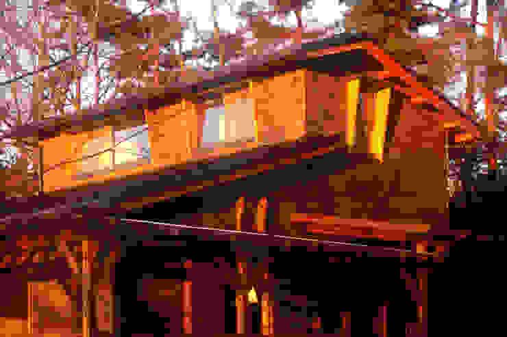 御嵩の家 北欧風 家 の 風建築工房 北欧