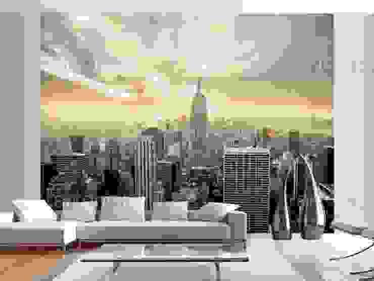 artgeist Walls & flooringPictures & frames