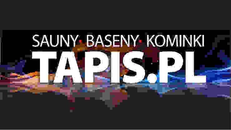 TAPIS.PL