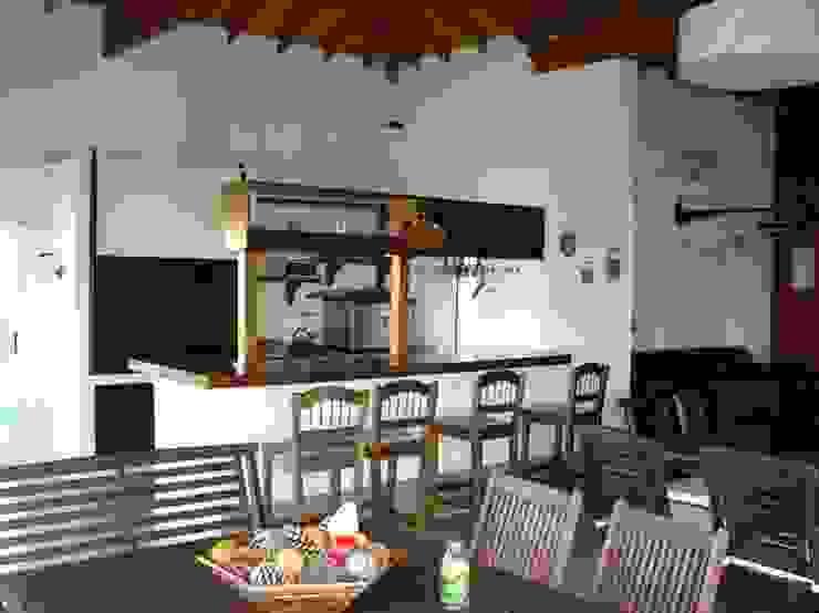 La Casa del Lago Salas multimedia clásicas de Family Houses Clásico