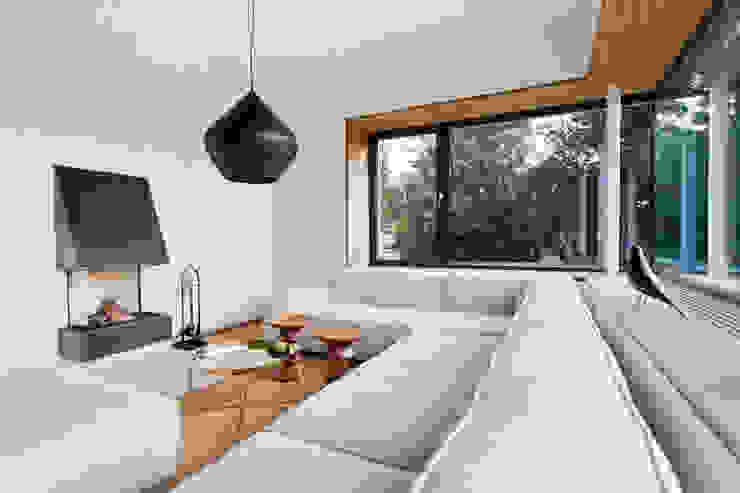 Modern Oturma Odası Franz&Sue Modern