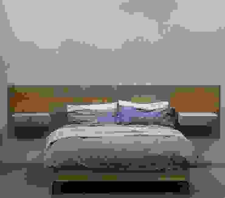Bedroom muto BedroomBeds & headboards