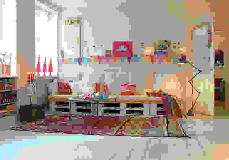 Veja mais de 50 dicas de decoração para sua casa de ZAP Moderno