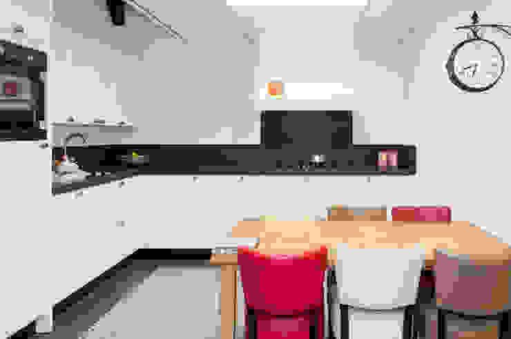 MORSSINK - Keukens Klassieke keukens van AM Badkamers Klassiek