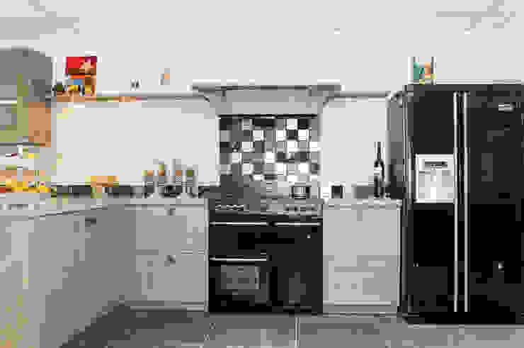 MORSSINK – Keukens Landelijke keukens van AM Badkamers Landelijk