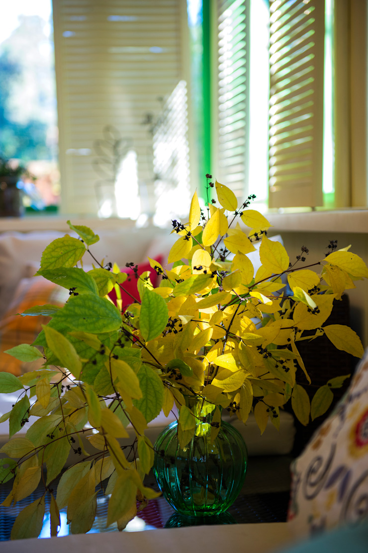 УДачное утро Веранда и терраса в стиле кантри от Дизайн-студия Екатерины Поповой Кантри