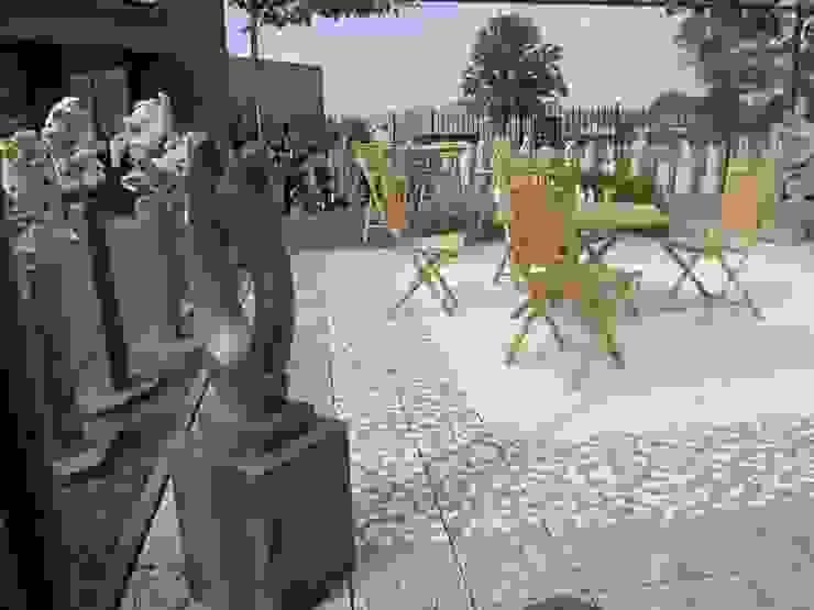 Overzichtsfoto's Decoratietuin Someren Klassieke hotels van HO-Jeuken Klassiek