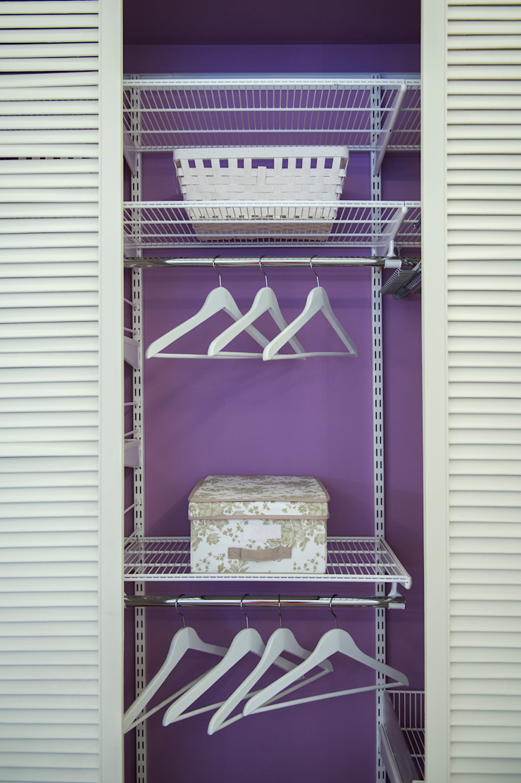 에클레틱 침실 by Дизайн-студия Екатерины Поповой 에클레틱 (Eclectic)