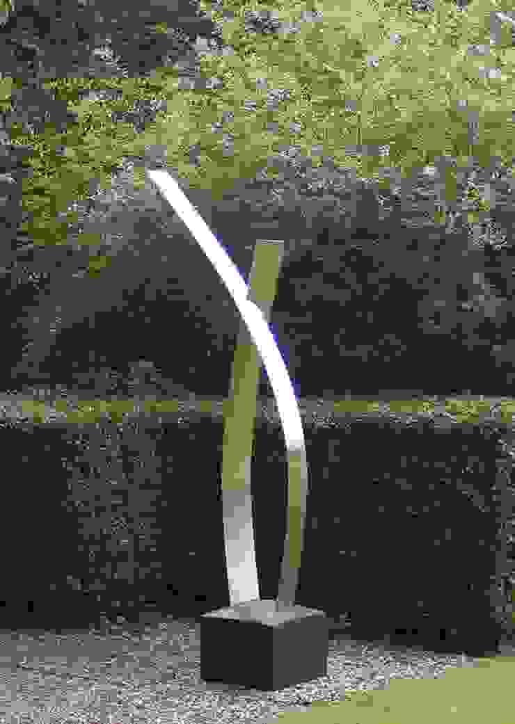 Eerlijk: modern  door Daan Parmentier, Modern