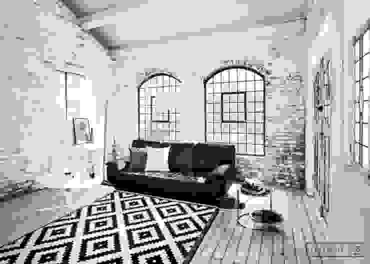 리스톤 Living roomSofas & armchairs