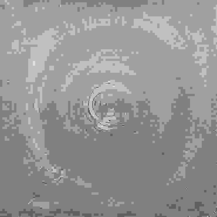 van Kristin Thielemann Eclectisch