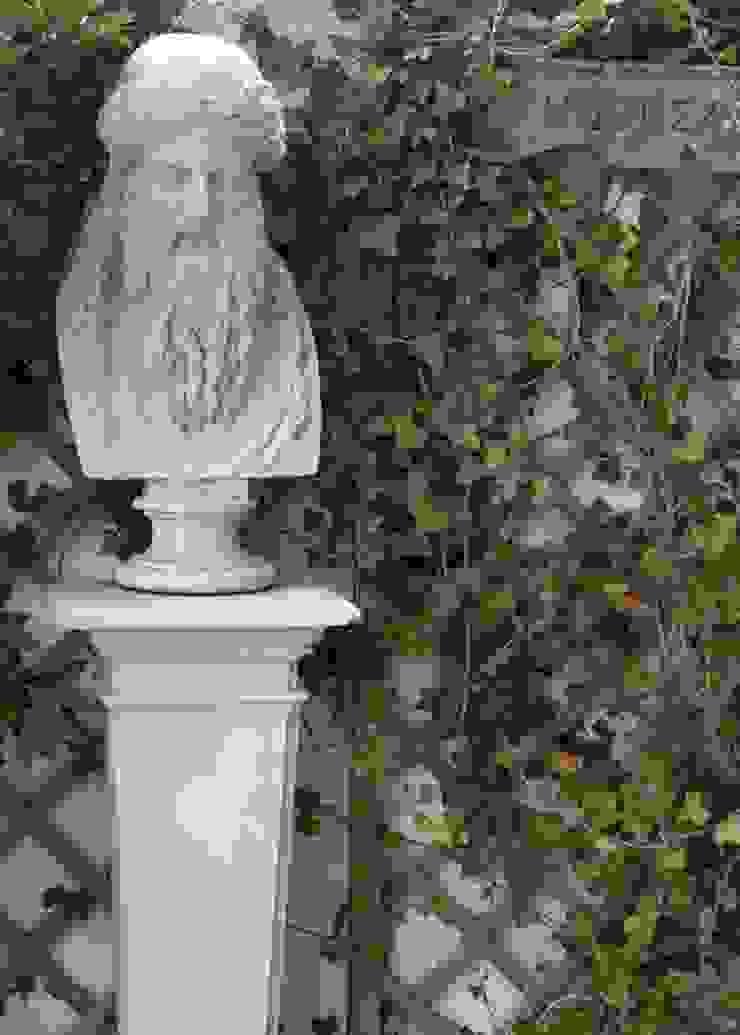 La serenidad de Dionisos de Decorarconarte.com Clásico