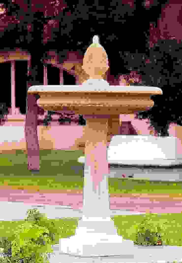 Fuente romana de Decorarconarte.com Clásico