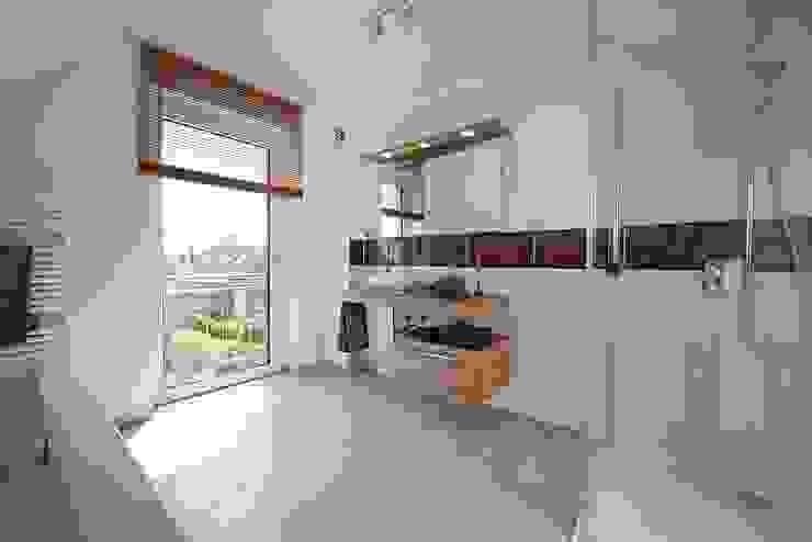 Klassieke badkamers van Heinz von Heiden GmbH Massivhäuser Klassiek